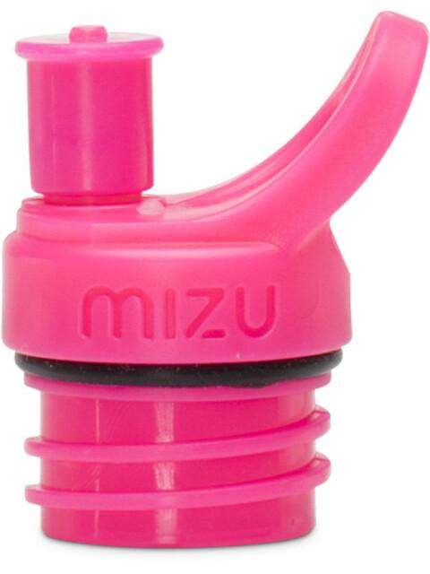 MIZU Sports Cap - rosa
